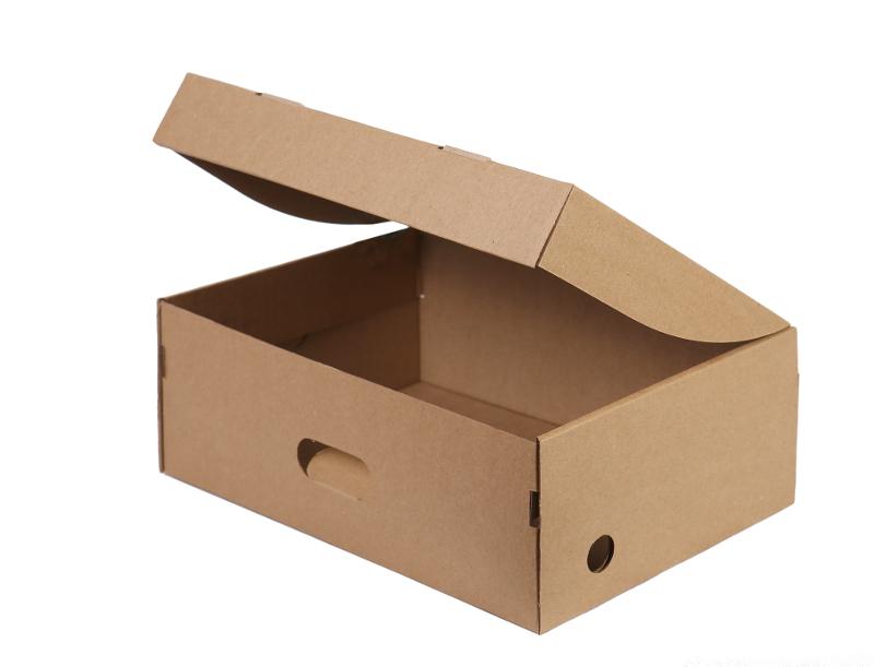 картинки для изготовления коробки